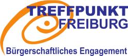 Logo Treffpunkt Freiburg