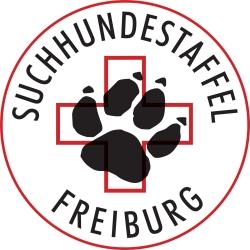 Logo Suchhundestaffel