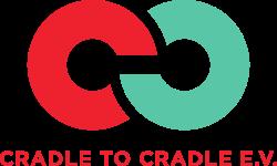 Logo Cradle to Cradle