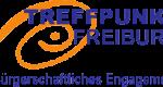 Treffpunkt Freiburg